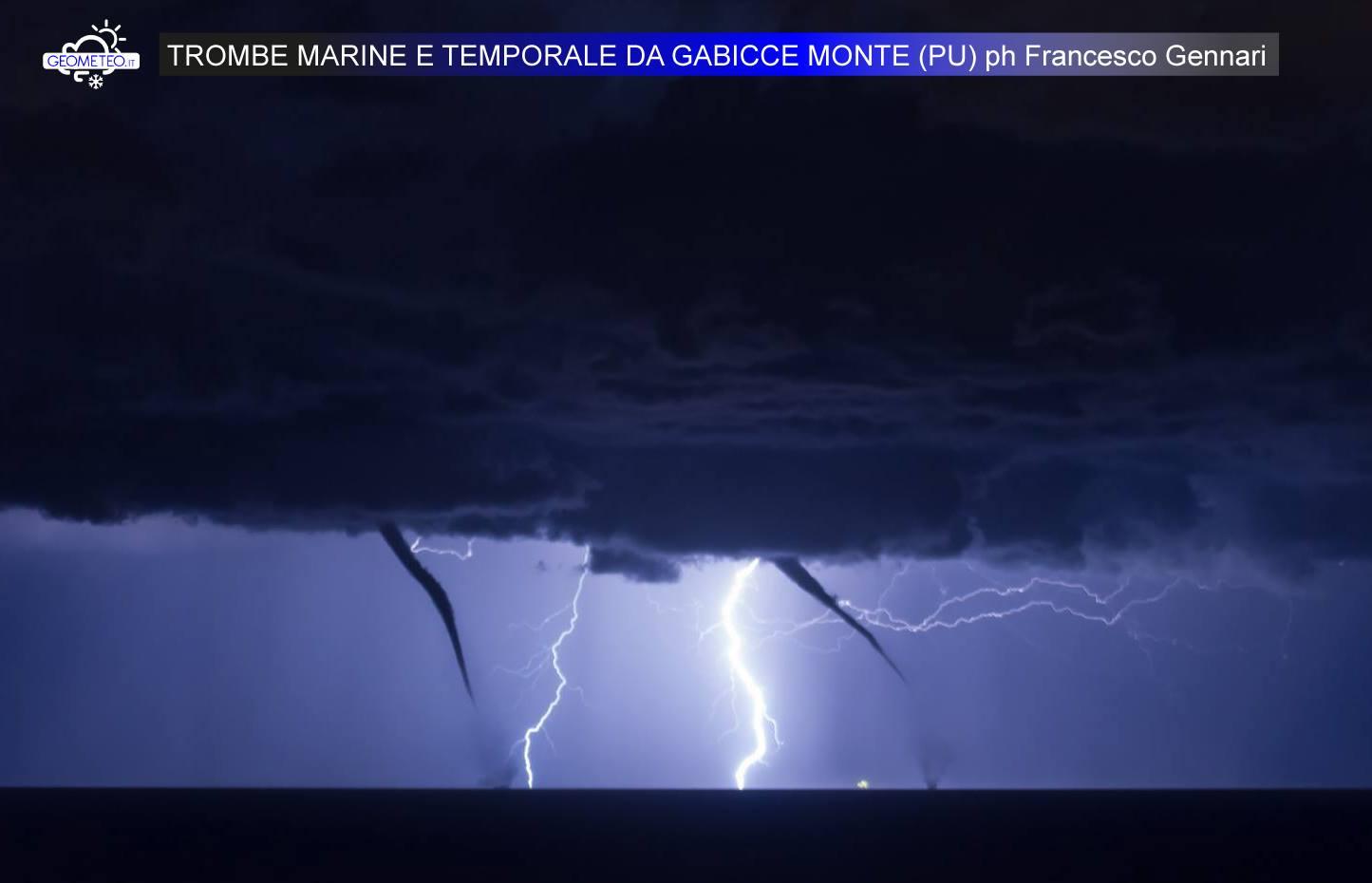 trombe marine e temporale a gabicce (PU)-13730844_1008709955892360_8226892059519585472_o.jpg
