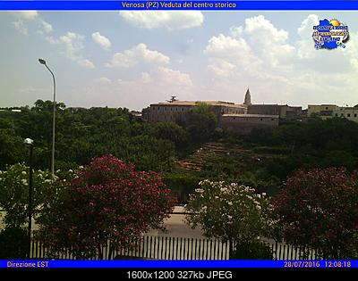 Webcam sperimentale HD con Samsung Galaxy-current.jpg