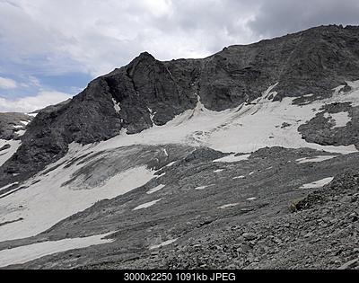 ghiacciai del gruppo sommeiller-ambin-img_20160730_132421.jpg
