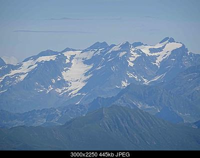 Ghiacciaio Vanoise-invernet.jpg