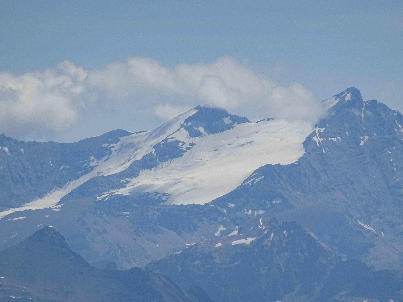 Ghiacciaio Vanoise-grande-sassiere.jpg