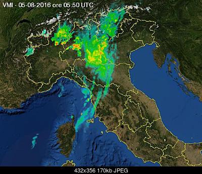 Toscana 5 e 6 agosto 2016 - break estivo-radar.jpg