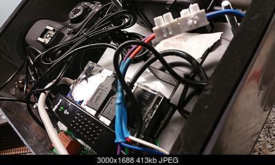 Utilizzo di fotocamere digitali come webcam-reflex2.jpg