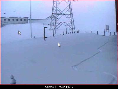 Catena del Libano - Situazione neve attraverso le stagioni-cattura.png