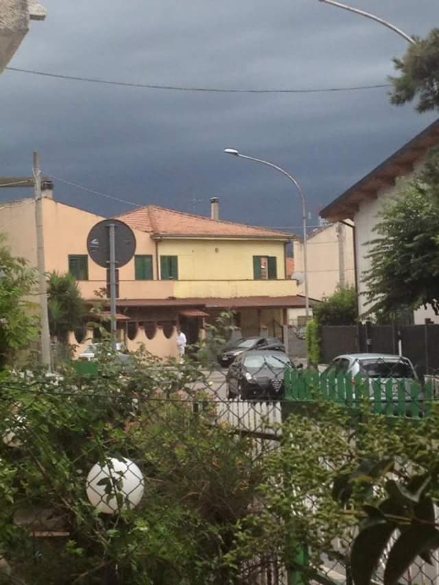 Pescara cosa sta arrivando-fb_img_1470494603174.jpg