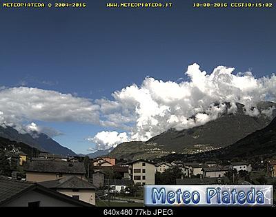 Valtellina, Valchiavenna, Orobie e Alto Lario: AGOSTO 2016-piateda-ovest.jpg