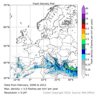 Distribuzione fulminazioni in Europa (periodo 2008-12)-dy26bp.jpg