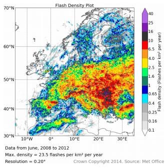 Distribuzione fulminazioni in Europa (periodo 2008-12)-2qcqxj4.jpg