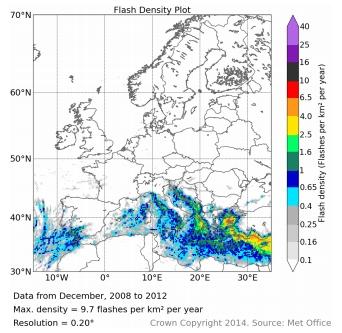 Distribuzione fulminazioni in Europa (periodo 2008-12)-10ogr4g.jpg