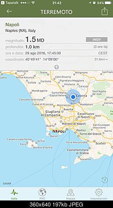 Monitoraggio sismico in Italia e nel mondo: qui!-img_1183.jpg