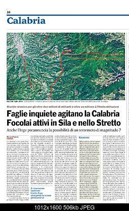 Monitoraggio sismico in Italia e nel mondo: qui!-giulio-u00252b-u002525284-u00252529.jpg