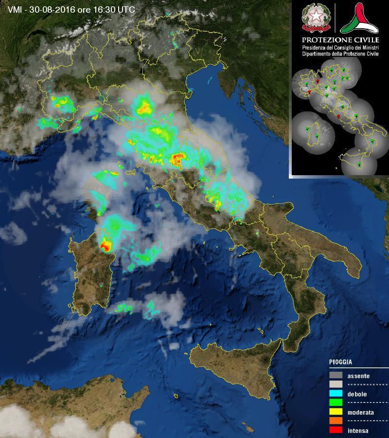 30 e 31 Agosto 2016 (Due giorni di temporali in Toscana ?)-vmi_69.jpeg