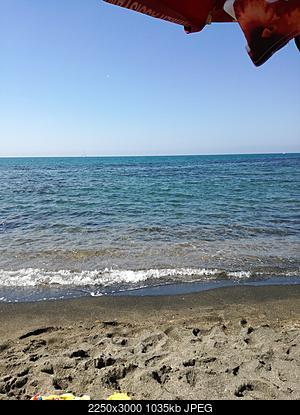 Venerdi 2 - Lazio Abruzzo Molise Marche Umbria (Lammu)-1472809463089658545414.jpg