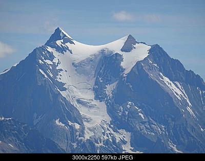 Ghiacciaio Vanoise-grandecasse030816.jpg