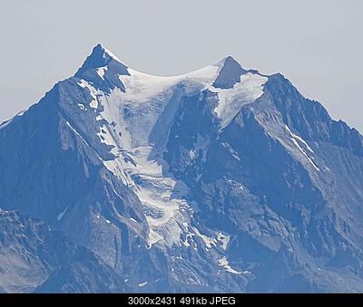 Ghiacciaio Vanoise-grandecasse030916.jpg