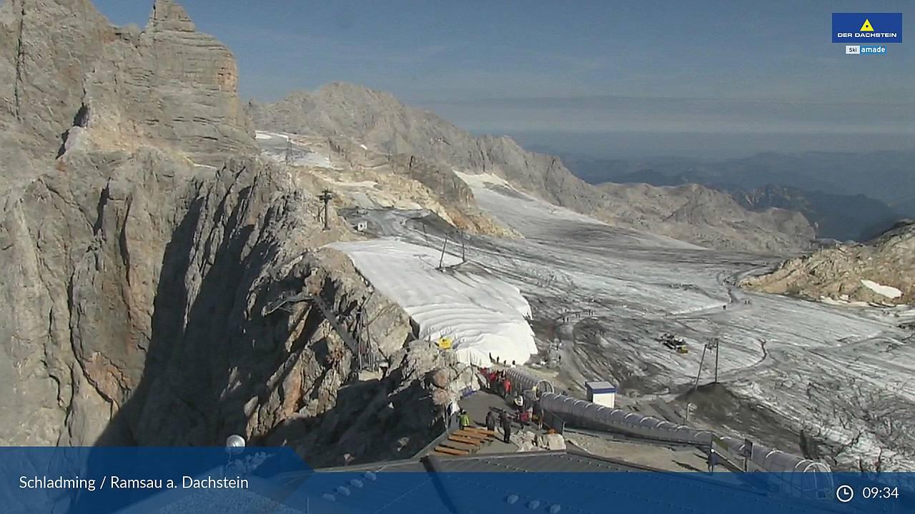 Nowcasting nivo-glaciali Alpi autunno 2016-aut1.jpg