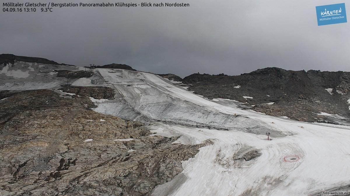Nowcasting nivo-glaciali Alpi autunno 2016-aut2.jpg