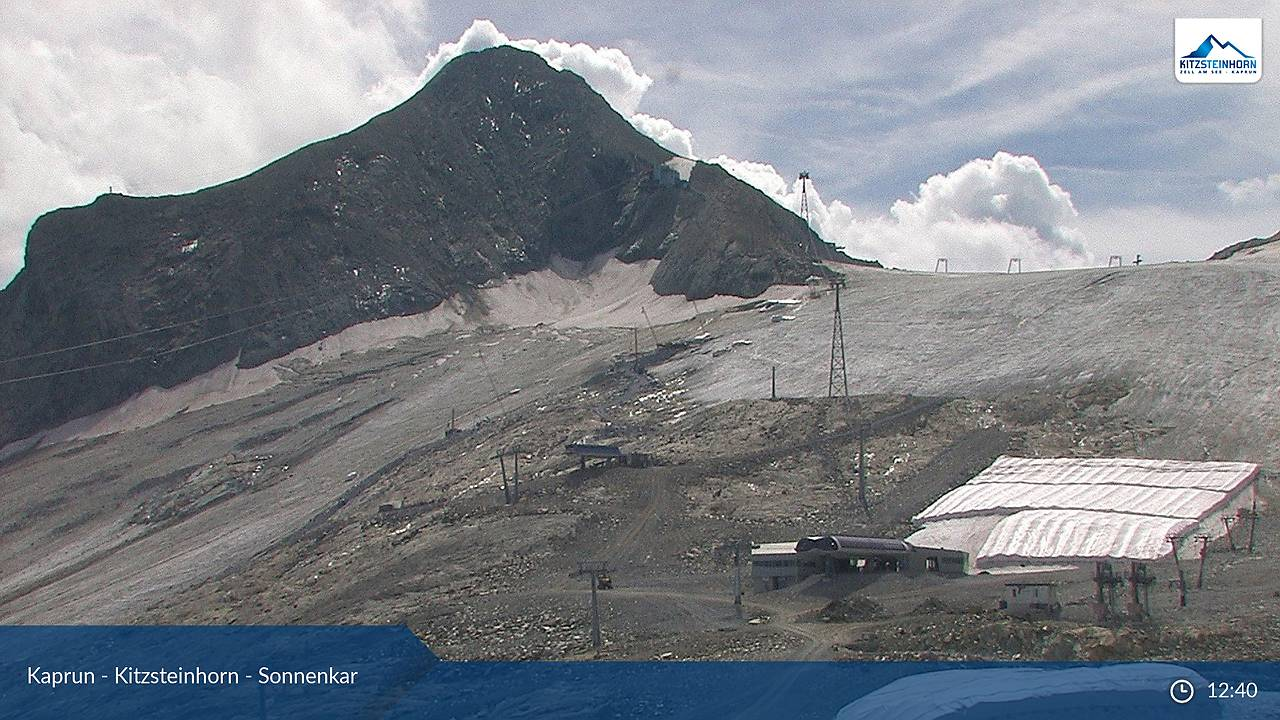 Nowcasting nivo-glaciali Alpi autunno 2016-aut3.jpg