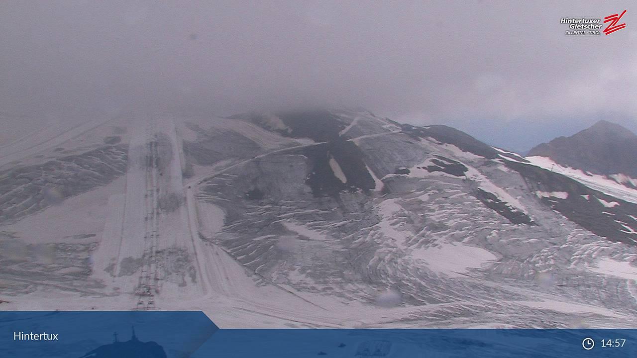Nowcasting nivo-glaciali Alpi autunno 2016-aut4.jpg