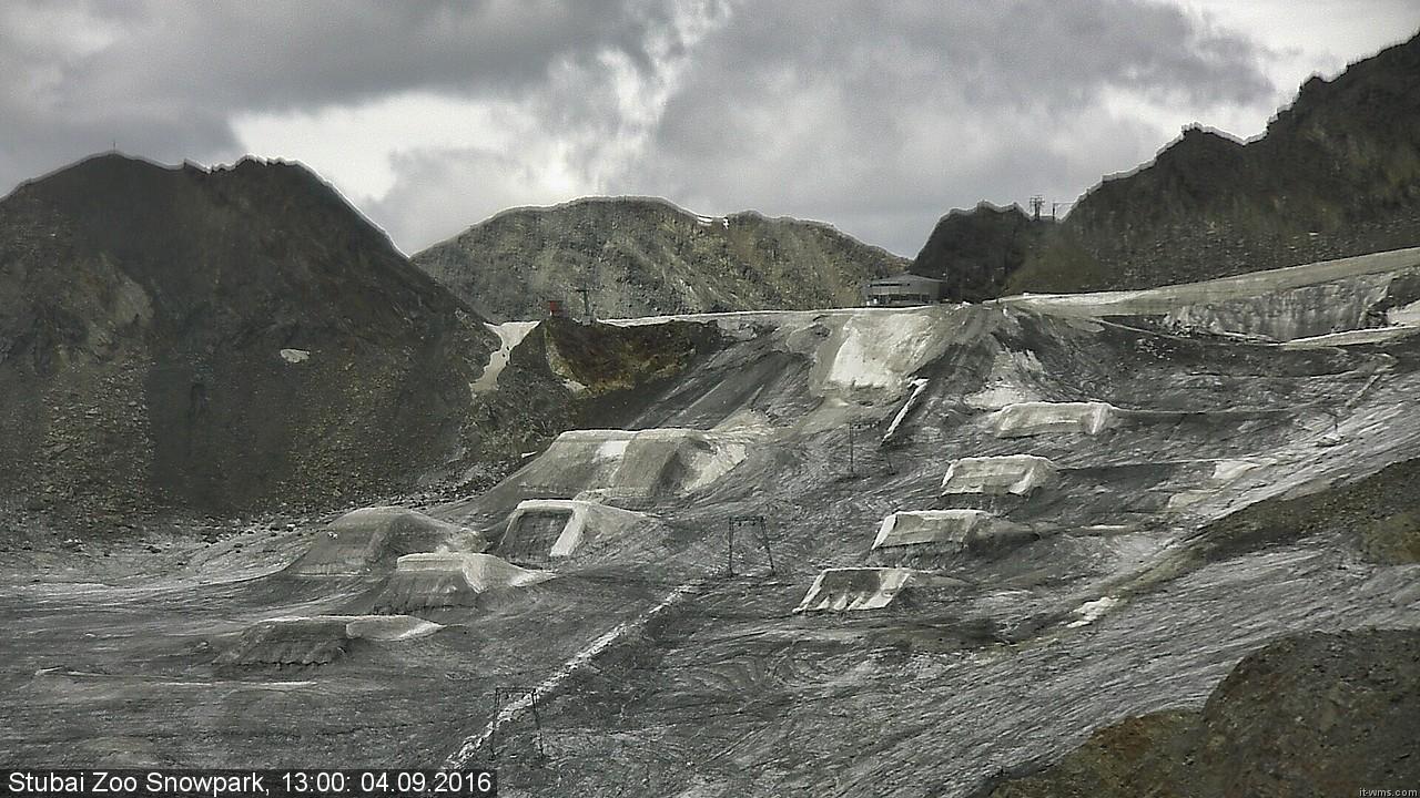 Nowcasting nivo-glaciali Alpi autunno 2016-aut5.jpg