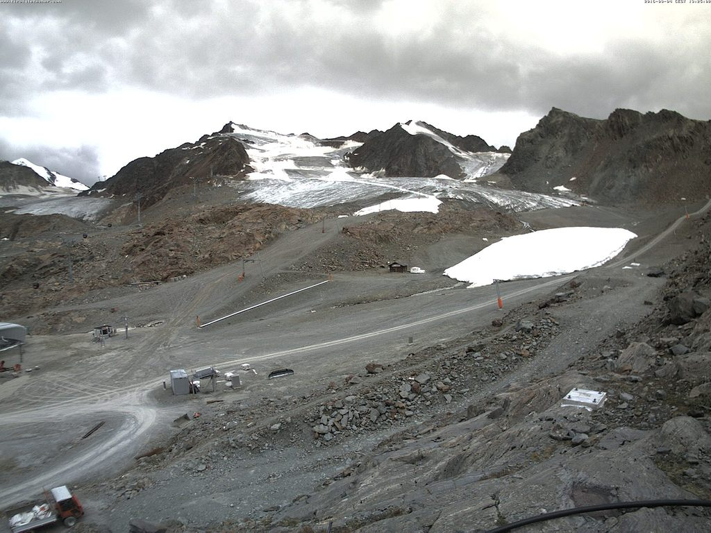 Nowcasting nivo-glaciali Alpi autunno 2016-aut6.jpg