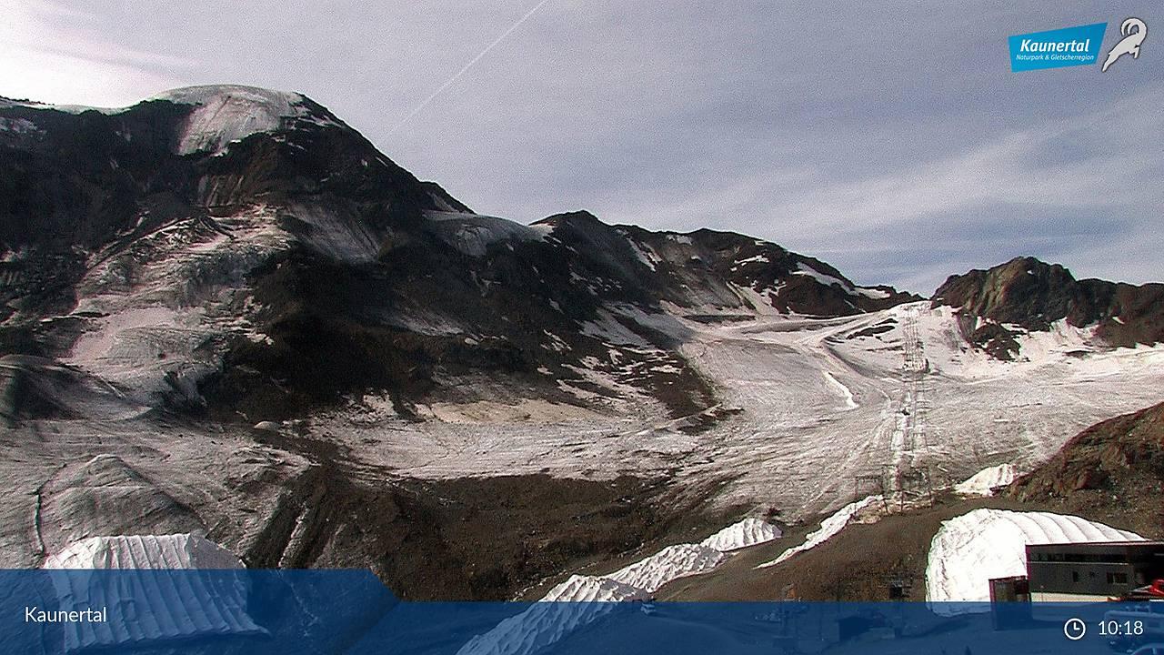 Nowcasting nivo-glaciali Alpi autunno 2016-aut7.jpg