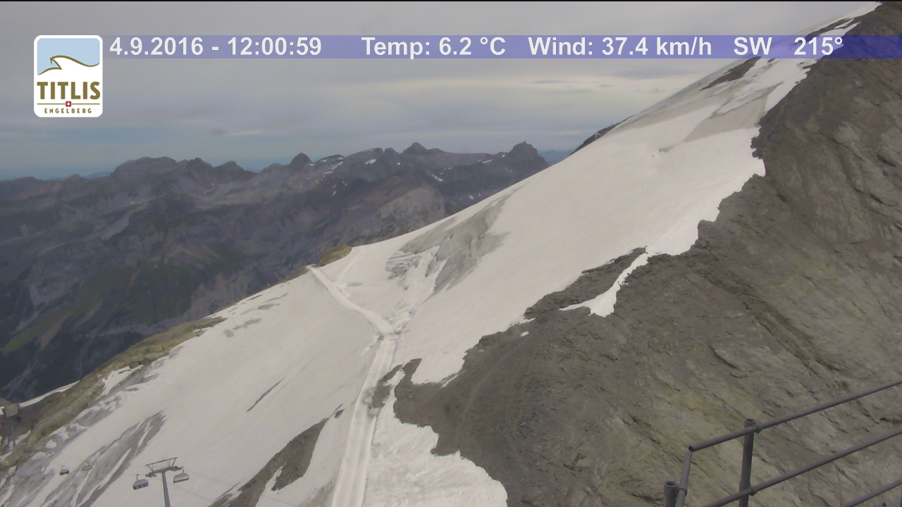 Nowcasting nivo-glaciali Alpi autunno 2016-swiss1.jpg