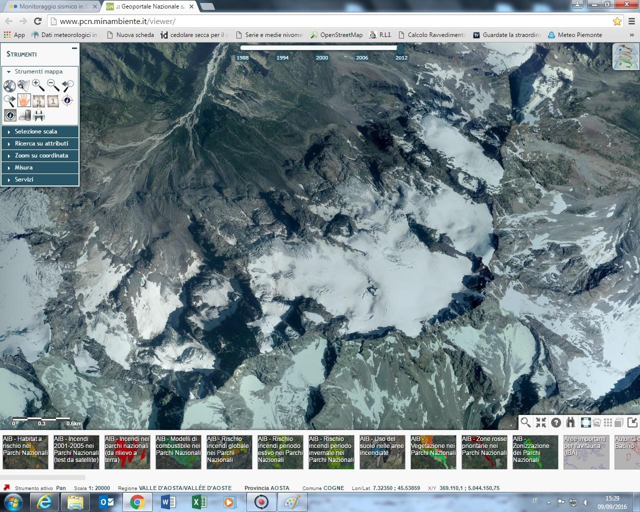 Il ritiro dei ghiacciai in Italia e nel mondo: qui i confronti-g.s.-pietro-2012.jpg