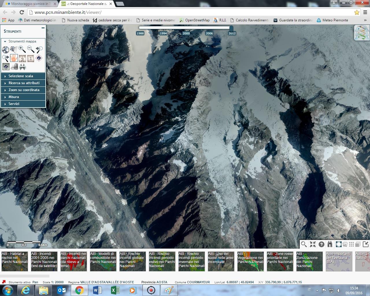 Il ritiro dei ghiacciai in Italia e nel mondo: qui i confronti-bianco-2012.jpg