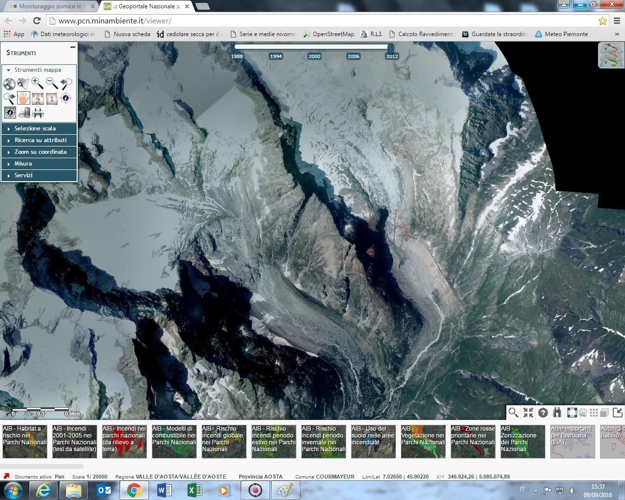 Il ritiro dei ghiacciai in Italia e nel mondo: qui i confronti-bianco2-2012.jpg