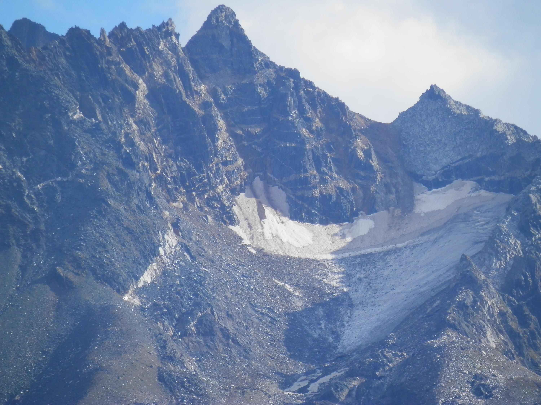 Nowcasting nivo-glaciali Alpi autunno 2016-1.jpg