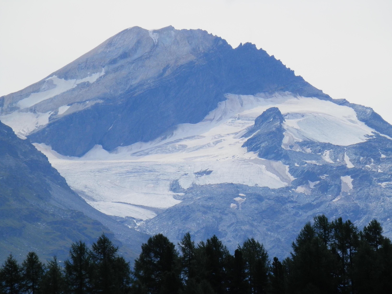 Nowcasting nivo-glaciali Alpi autunno 2016-2.jpg