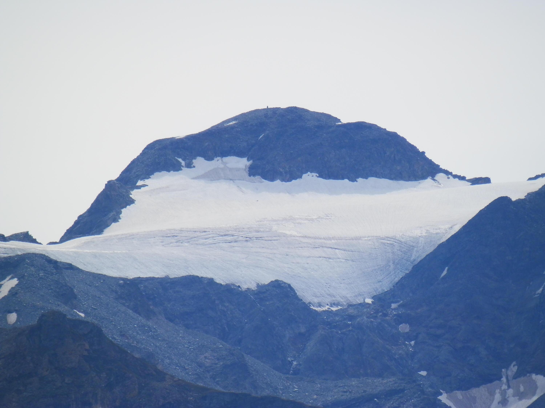 Nowcasting nivo-glaciali Alpi autunno 2016-p9030005.jpg