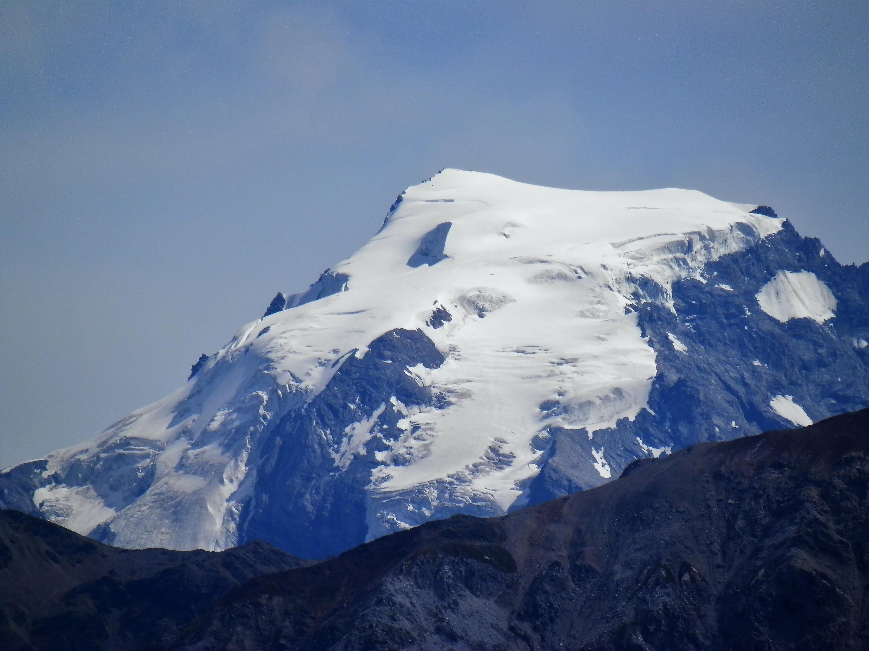 Nowcasting nivo-glaciali Alpi autunno 2016-3970-martello-2016.jpg