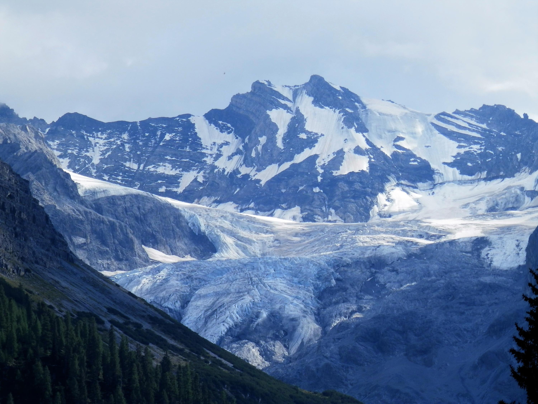 Nowcasting nivo-glaciali Alpi autunno 2016-4104-martello-2016.jpg