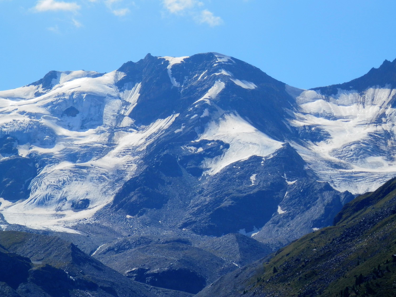 Nowcasting nivo-glaciali Alpi autunno 2016-4097-martello-2016.jpg