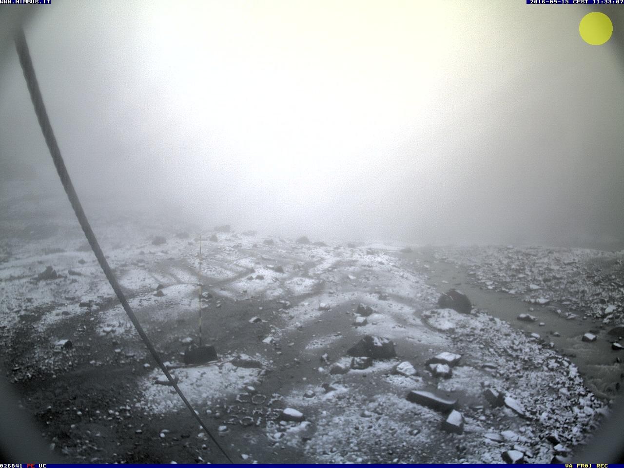 Nowcasting nivo-glaciali Alpi autunno 2016-ciardoney.jpg