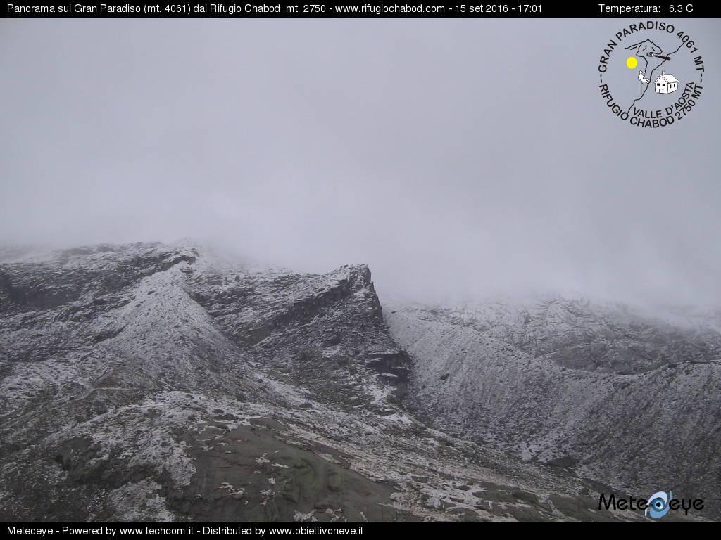 Nowcasting nivo-glaciali Alpi autunno 2016-chabod-2750.jpg