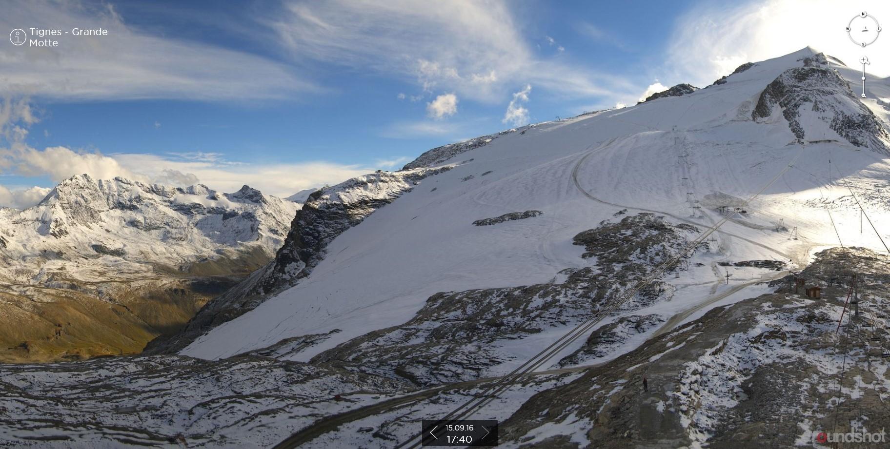 Nowcasting nivo-glaciali Alpi autunno 2016-grande-motte-15.09.16.jpg