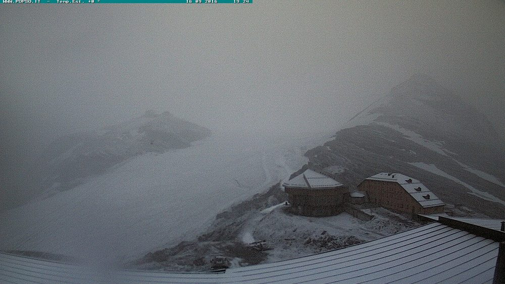 Nowcasting nivo-glaciali Alpi autunno 2016-t_1000x1000_9bab9b71afd52d6e1fdb87dbb4b740ed.jpg