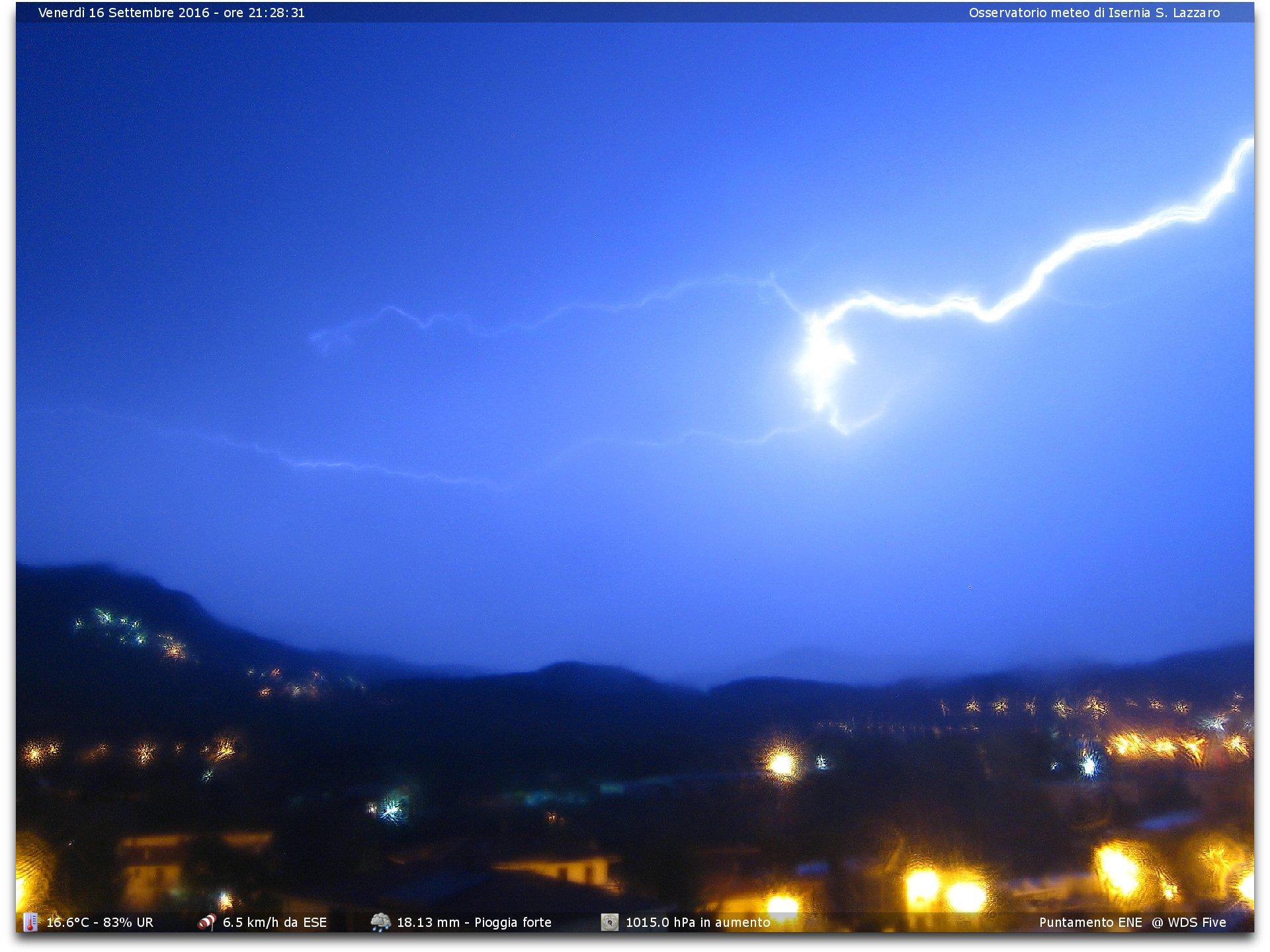 Il tempo ad Isernia e Provincia-cam_2125.jpg