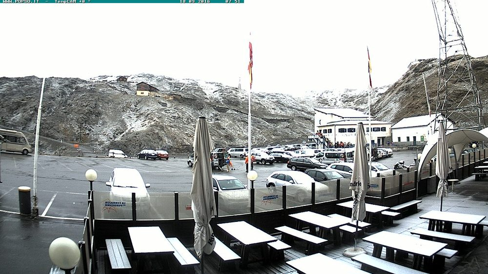 Nowcasting nivo-glaciali Alpi autunno 2016-t_1000x1000_2b7c0388a19f4cf63d305283fc9c4e21.jpg