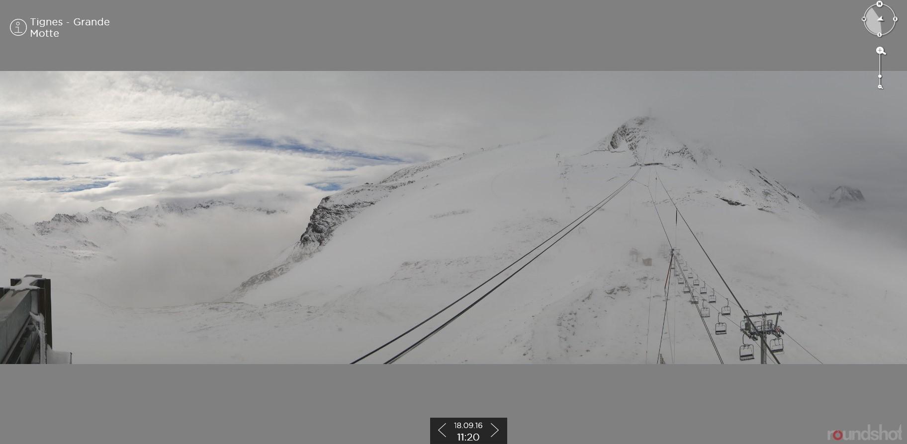 Nowcasting nivo-glaciali Alpi autunno 2016-grande-motte-18.09.16.jpg