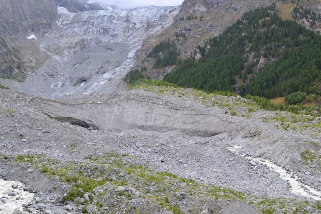 Il Ghiacciaio della Brenva (tesina as.2011/2012)-thuille-3-10-09-2016-080.jpg