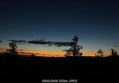 -tramonto.jpg