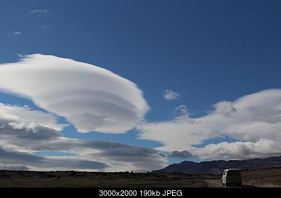 -nube-lenticolare.jpg