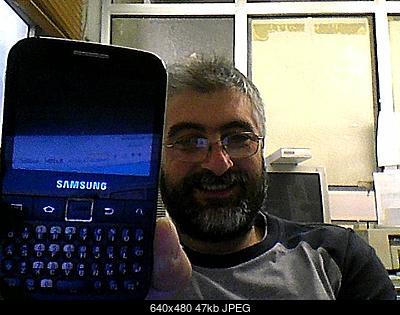Ripristino dati di fabbrica smartphone-my-snapshot_1.jpg