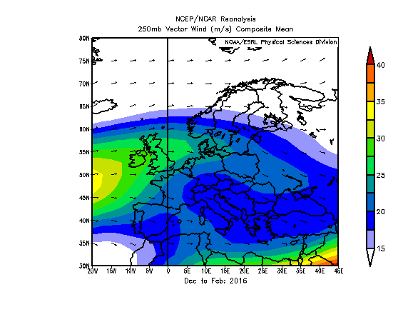 Tendenza Stagionale Invernale '16/2017-sqg6uu52po.png