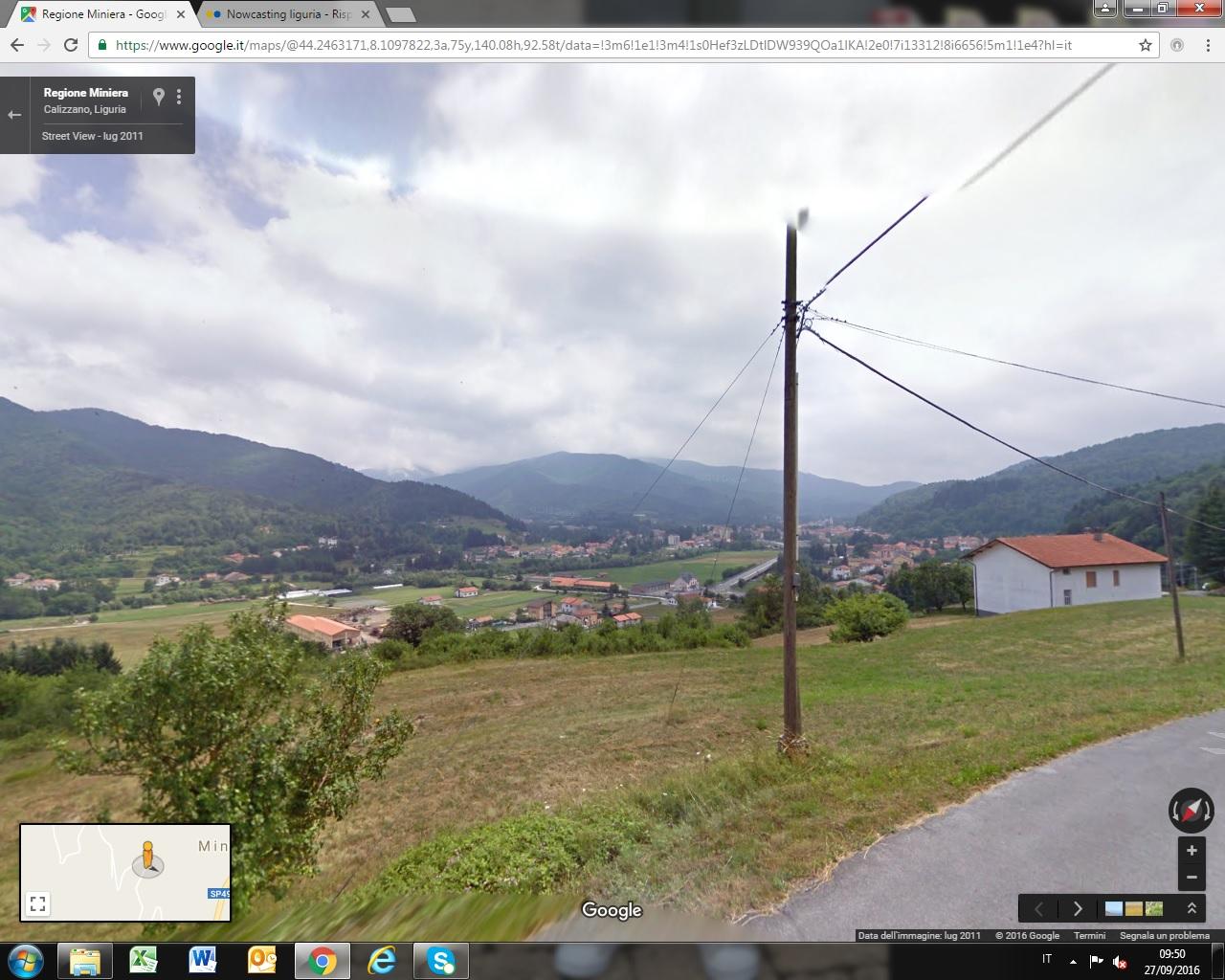 Nowcasting liguria-immc2.jpg