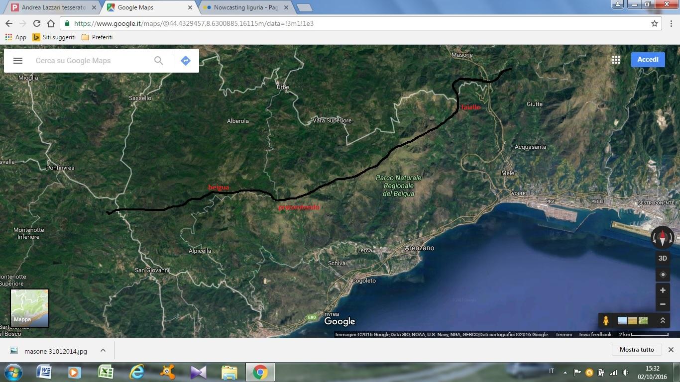 Nowcasting liguria-mappa-beigua.jpg